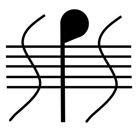 Selly Park Singers LOGO
